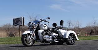 yamaha trike kits mtc voyager yamaha royal star tour deluxe 1300 voyager custom trike kit 1
