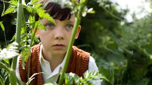 the boy in the striped pyjamas watch movies online on  the boy in the striped pyjamas 2008