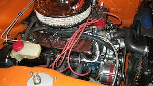why is my 302 getting so hot losing coolant ford mustang forum click image for larger version f3191 1 jpg views 2224