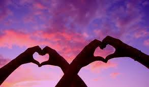 Ljubav je zivot - Home | Facebook