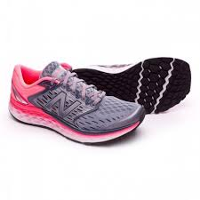 new balance 1080 womens. running shoes new balance 1080 v6 sp6 for women\u0027s new balance womens