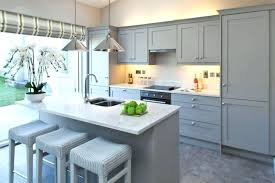 white cabinets grey countertops kitchen white cabinets grey white kitchen cabinets with gray quartz counters dark