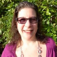 Bonnie Wiese - Assistant Professor of Geriatrics, Clinical ...