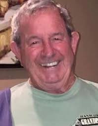 Adelbert West Obituary - (2021) - Kirkwood, NY - Press & Sun-Bulletin