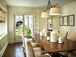 living room ceiling lamp ideas dining room ceiling lights ideas hanging ceiling lights lighting new living room ceiling lighting ideas uk