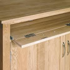 picture mobel oak large hidden office. Picture Mobel Oak Large Hidden Office. Wonderful Home Office Workstation Wooden C