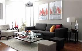 Sofa Schwarz Weis With Ideen Wohnzimmer Und Schlafzimmer In Einem