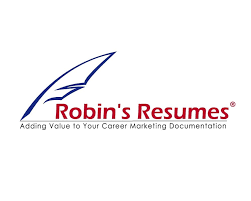 Robin S Resumes Career Counseling 855 Peachtree St Ne Midtown