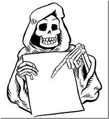 Resultado de imagem para como dibujar dia de los muertos