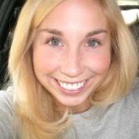 "4 ""Brandy Gales"" profiles   LinkedIn"