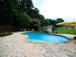 gunite pool cost. Related Post Gunite Pool Cost