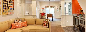 Home Remodeling Services Northern Virginia Sun Design Remodeling Stunning Northern Virginia Basement Remodeling Concept Interior
