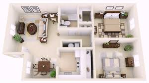 2 bedroom house design pictures