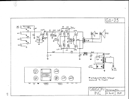 epiphone nighthawk wiring diagram 1