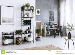 grey home office. Floral Home Office Interior Grey R