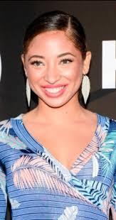 Meagan Kimberly Smith - IMDb