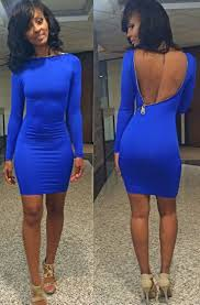277 best ain t nothing like a Black Woman images on Pinterest