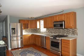 Kitchen Cabinets Houston Tx Diy Refinish Kitchen Cabinets Cabinets Ideas Reface Kitchen Cost