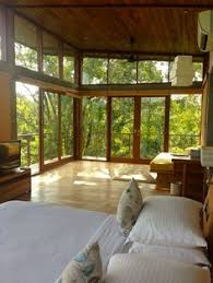 Small Picture A Glass House In The Sri Lankan Jungle SkyWithLemon stories