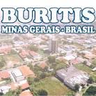 imagem de Buritis+Minas+Gerais n-12