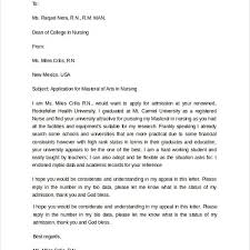 College Application Essay Magnificent Sample College Application Letters Idealvistalistco Intended For