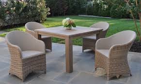 elegant outdoor furniture. slide 1 elegant outdoor furniture e