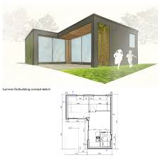 house floor plans with estimated cost to build renovation and extension cost per square metre design