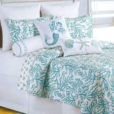 Furniture : Wonderful Macys Bedspreads Unique Bedroom Fortable ... & Furniture:Wonderful Macys Bedspreads Unique Bedroom Fortable Macys Quilts  For Excellent Colorful Bedding Fabulous Best Adamdwight.com