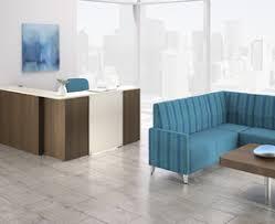 National fice Furniture Waveworks fice Furniture