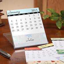 custom desk calendar printing wholeoffset printing oem design custom desk calendar