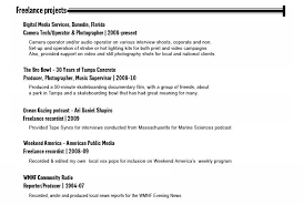 Download Resume Meaning Ajrhinestonejewelry Com