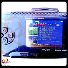 Pvp Station Light 3000 Games List Pvp Games 1888887 Pvp Station Light 3000
