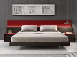 Porto Bedroom By Ju0026M Furniture Larger Image