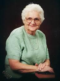 KIRK, Lila Rose   Obituaries   roanoke.com