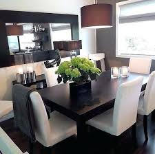 black table and 4 chairs dark wood dining table and 4 chairs dark wood