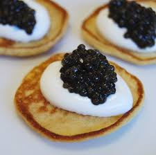 Image result for flicker's russian blini photos