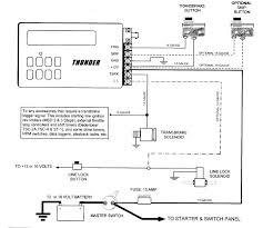 delay box drag car wiring diagram delay discover your wiring wiring delay box to be removable yellow bullet forums
