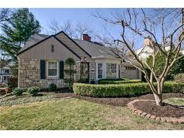 real estate photography 5530 canterbury rd fairway ks 66205 location 1