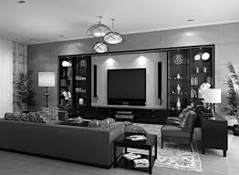 attractive photograph chat rooms live fancy white living room
