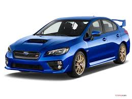 subaru wrx 2015 price. Delighful 2015 Other Years Subaru WRX Intended Wrx 2015 Price S