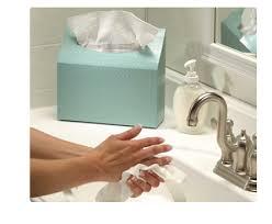 paper hand towels for bathroom. Brilliant Disposable Towels For Bathroom With Unique Paper Hand Guest Makeover Part