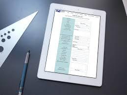 maharat consultancy cv submit website smarter solutions better maharat consultancy cv submit website