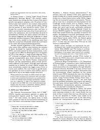 trb 1021 08 black white. page 20 trb 1021 08 black white