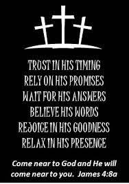 Christian Quotes For Youth Best of The 24 Best Youth Ministry Images On Pinterest Youth Ministry