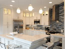 Bath And Kitchen Remodeling Bath Remodeling Contractor For Kitchens Bathrooms More
