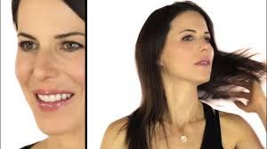 how to enhance natural beauty makeup tutorial by celebrity makeup artist monika blunder