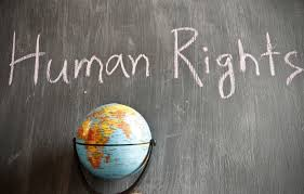 europa topics of the european union human rights eu law fundamental rights essay topics