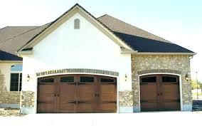 glass garage doors cost garage door cost clear garage doors insulated glass garage door insulated steel glass garage doors cost