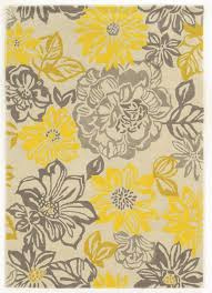 incredible yellow area rug canada with latest yellow area rug canada area rugs stupefying grey and teal