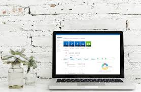 Ms Office Project Management Templates Free Sharepoint Project Management Templates